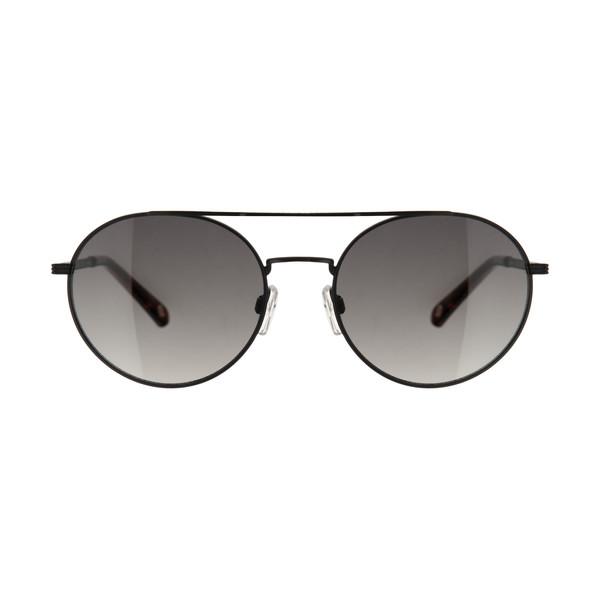 عینک آفتابی مردانه تد بیکر مدل TB 1531 OO1