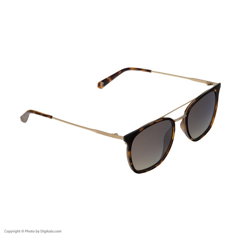 عینک آفتابی تد بیکر مدل TB 1527 122