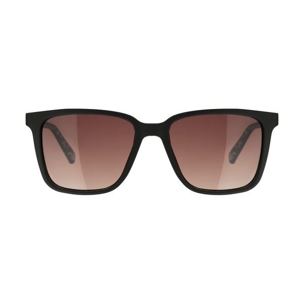 عینک آفتابی مردانه تد بیکر مدل TB 1533 OO1