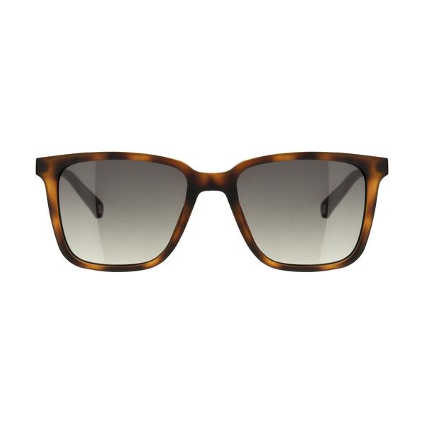 عینک آفتابی مردانه تد بیکر مدل TB 1533 122