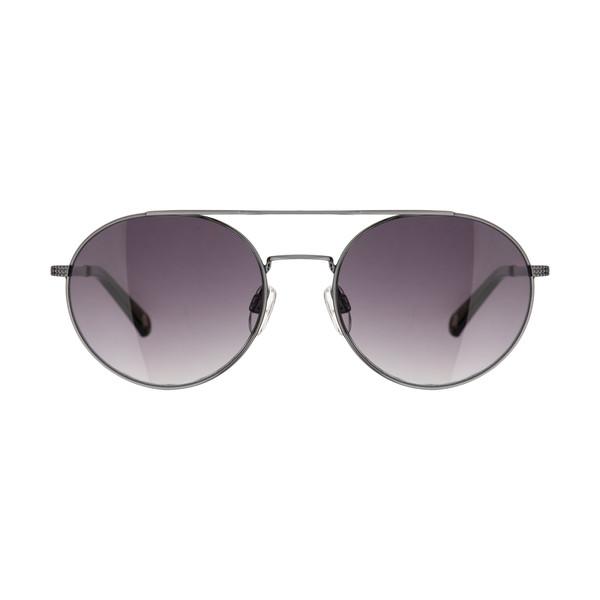 عینک آفتابی مردانه تد بیکر مدل TB 1531 901