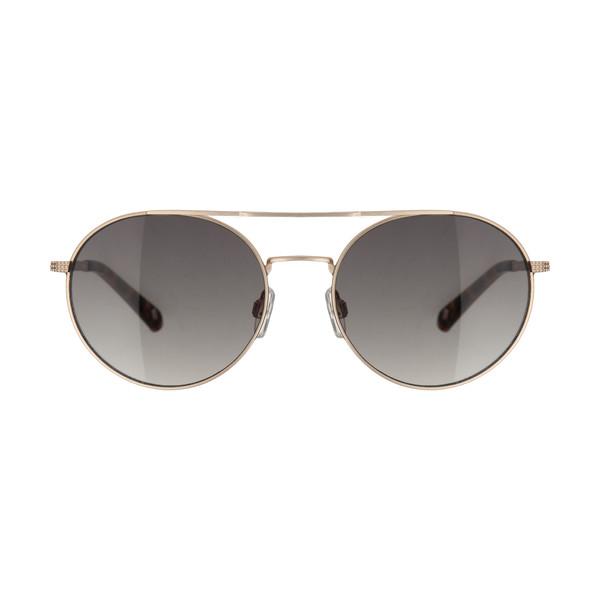 عینک آفتابی مردانه تد بیکر مدل TB 1531 4OO