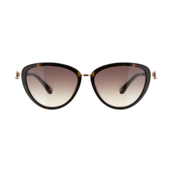 عینک آفتابی زنانه تد بیکر مدل TB 1547 145