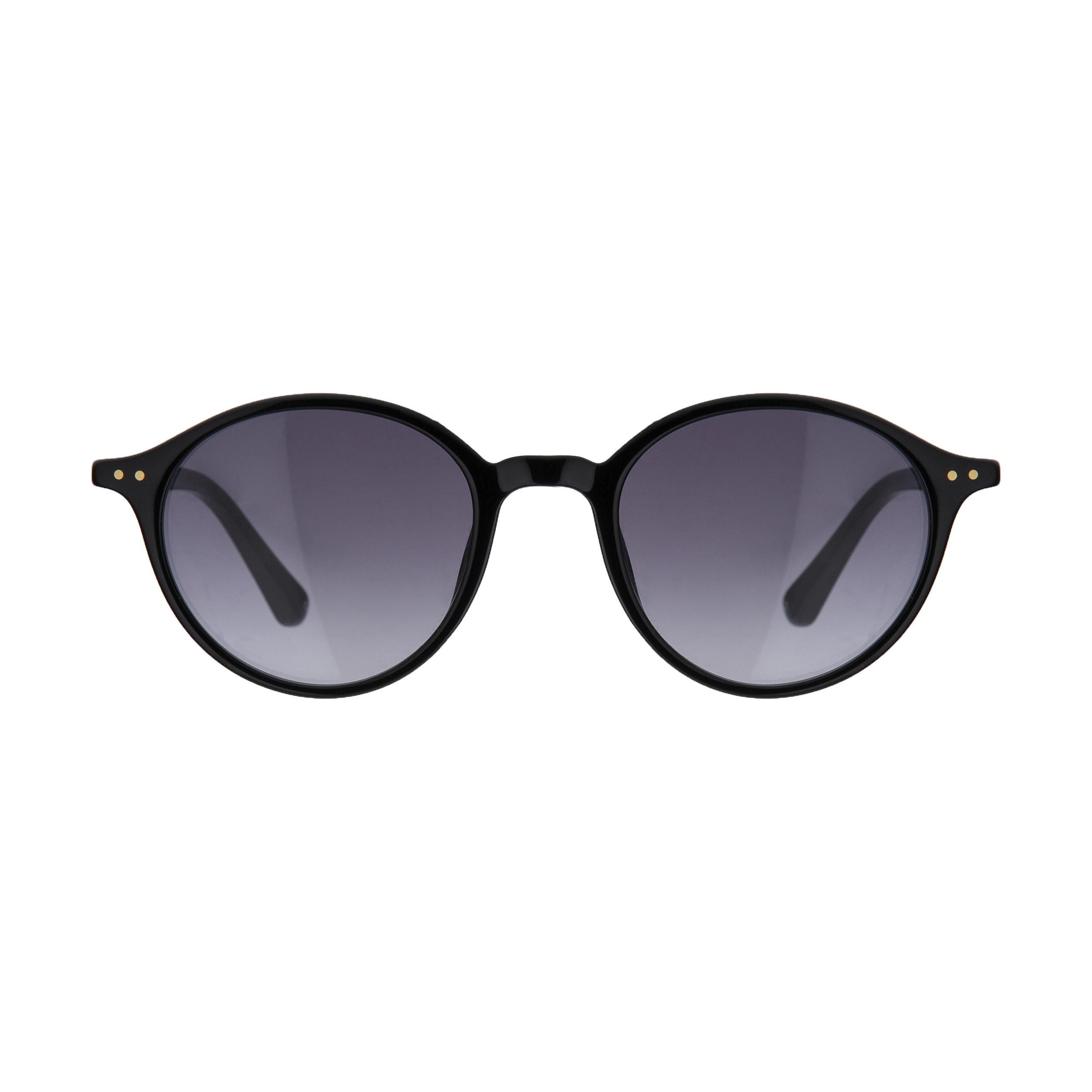 عینک آفتابی زنانه تد بیکر مدل TB 1538 OO7