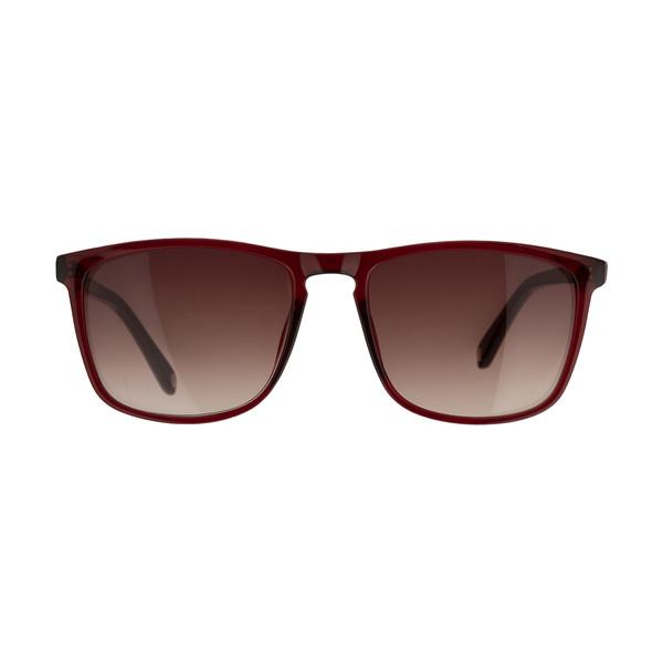 عینک آفتابی مردانه تد بیکر مدل TB 1535 200