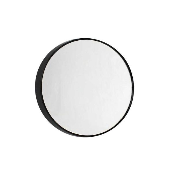 آینه آرایشی مدل 5X کد 30251