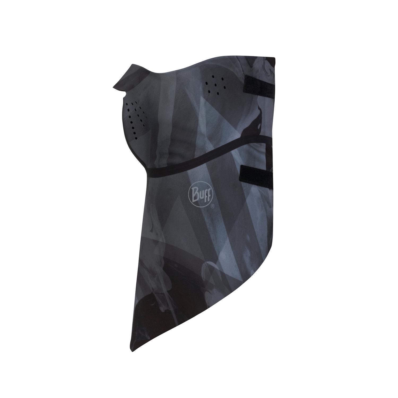 دستمال سر و گردن باف مدل  HATAY GR 120929.937.10