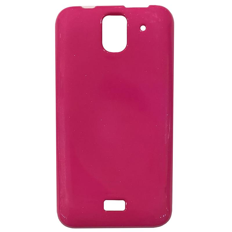 کاور مدل TC-001 مناسب برای گوشی موبایل هوآوی Y3 / Y360