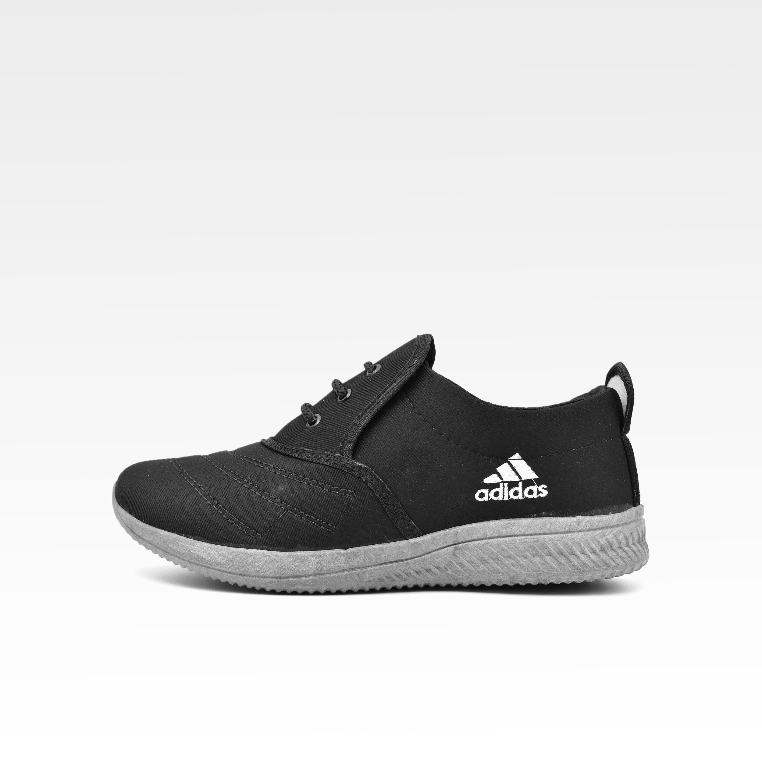قیمت خرید کفش مخصوص پیاده روی مردانه مدل آراز کد 6616 اورجینال