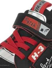 کفش مخصوص پیاده روی کد mh-380 -  - 6