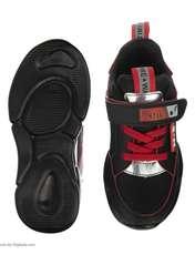 کفش مخصوص پیاده روی کد mh-380 -  - 5