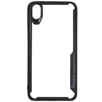 کاور مدل 8A مناسب برای گوشی موبایل سامسونگ Galaxy A10/M10