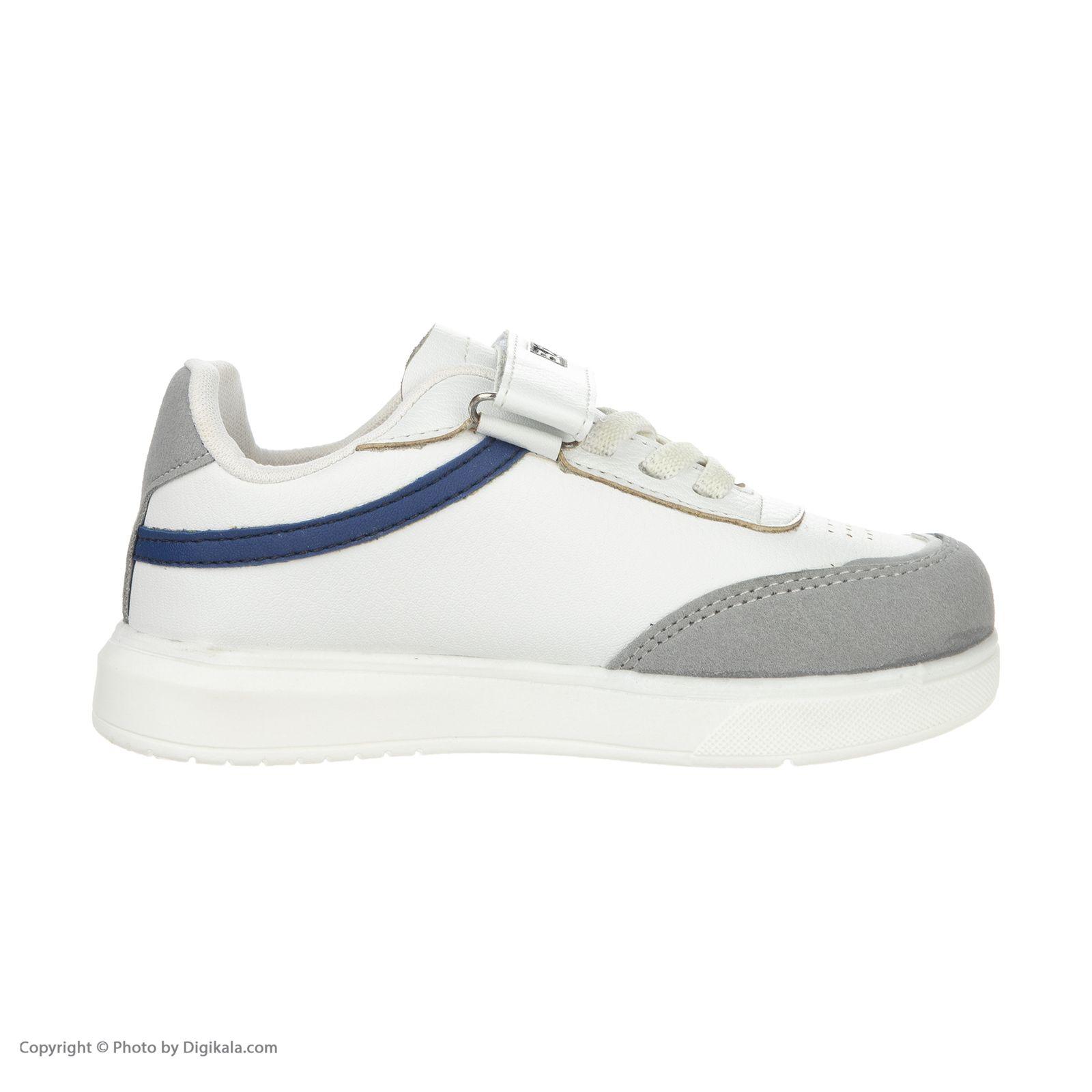 کفش مخصوص پیاده روی کد se77 -  - 2