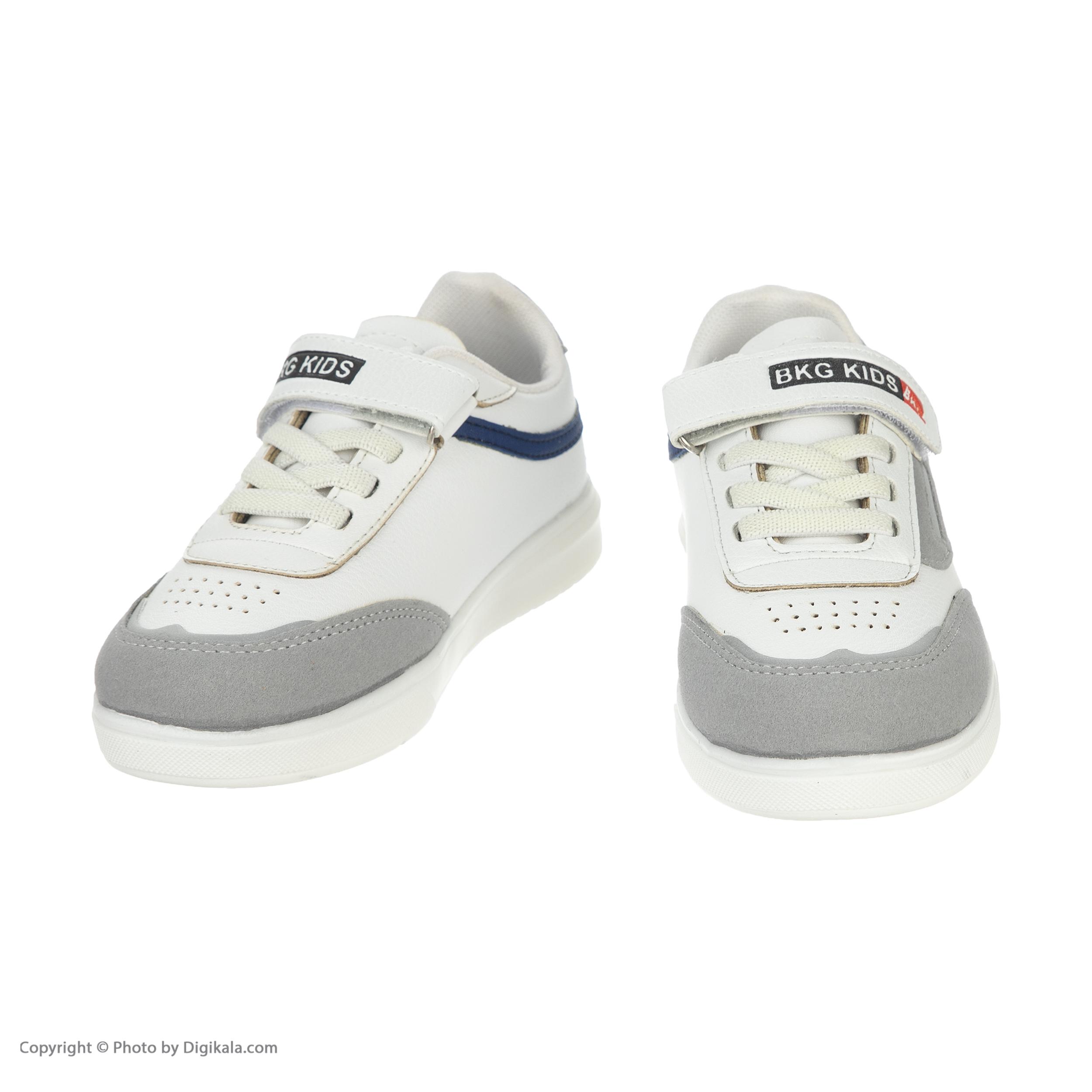 کفش مخصوص پیاده روی کد se77 -  - 3
