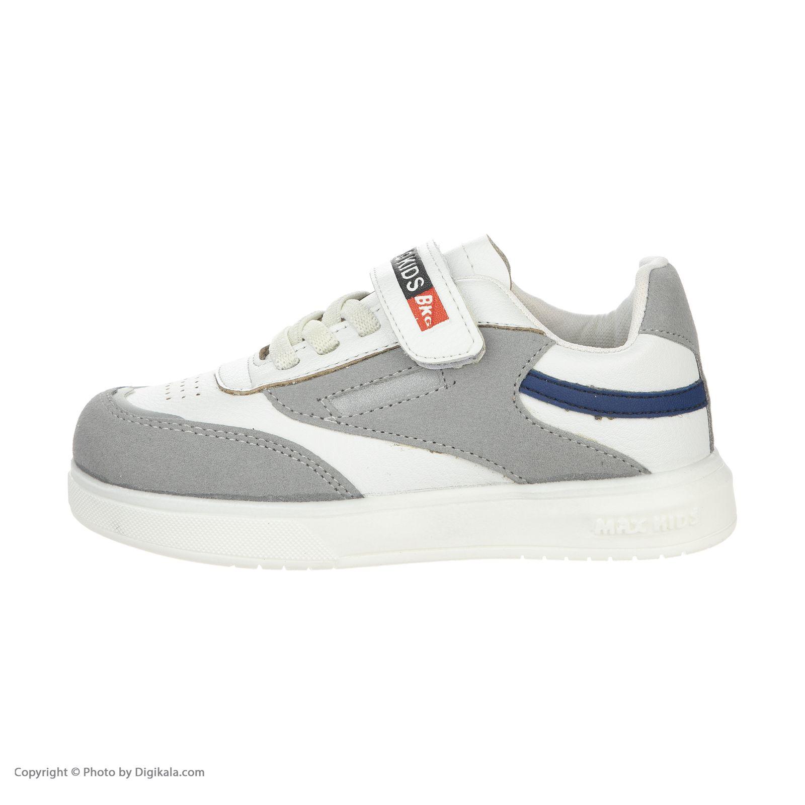 کفش مخصوص پیاده روی کد se77 -  - 4