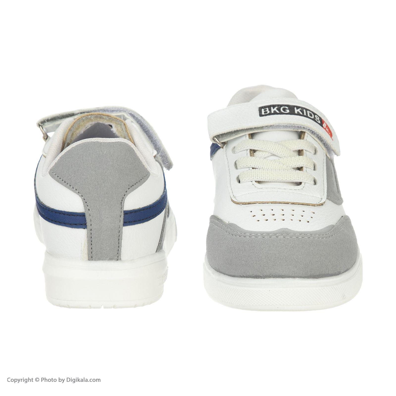 کفش مخصوص پیاده روی کد se77 -  - 6