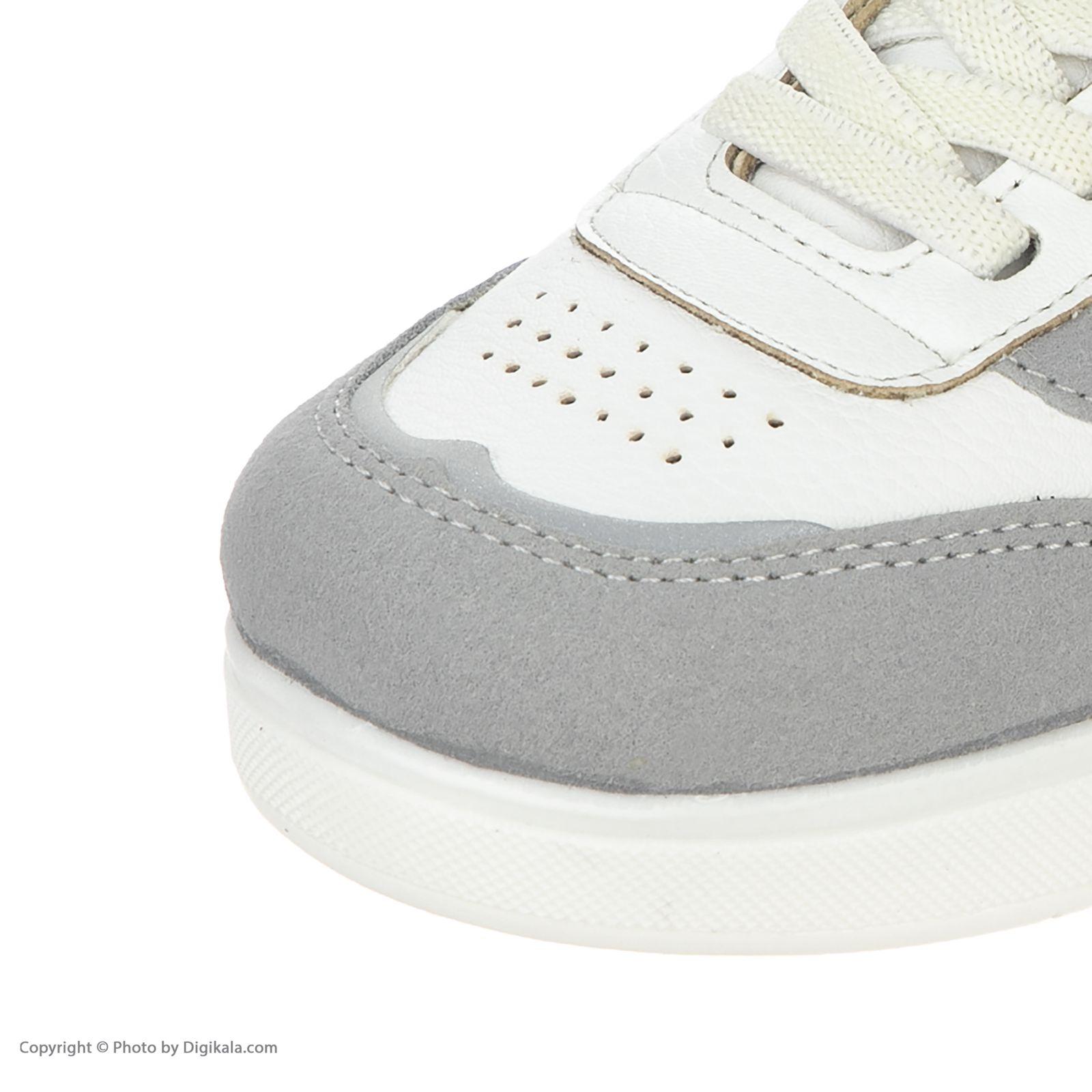 کفش مخصوص پیاده روی کد se77 -  - 5