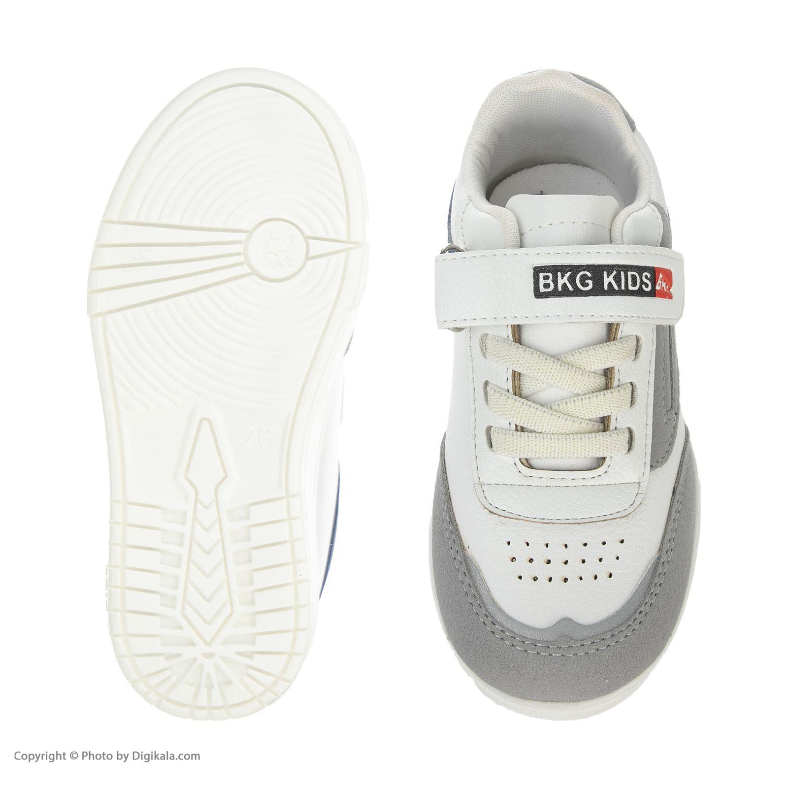 کفش مخصوص پیاده روی کد se77 -  - 7