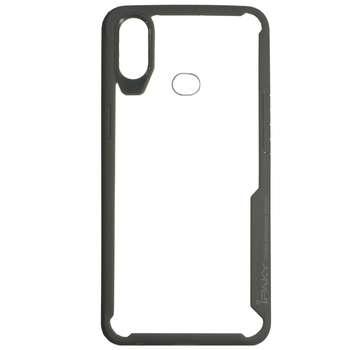 کاور مدل A3 مناسب برای گوشی موبایل سامسونگ Galaxy A10s