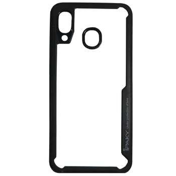 کاور مدل A4 مناسب برای گوشی موبایل سامسونگ Galaxy A20/A30