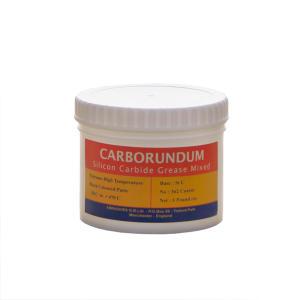 روغن سمباده کربو راندوم کد 2301 Z وزن 450 گرم