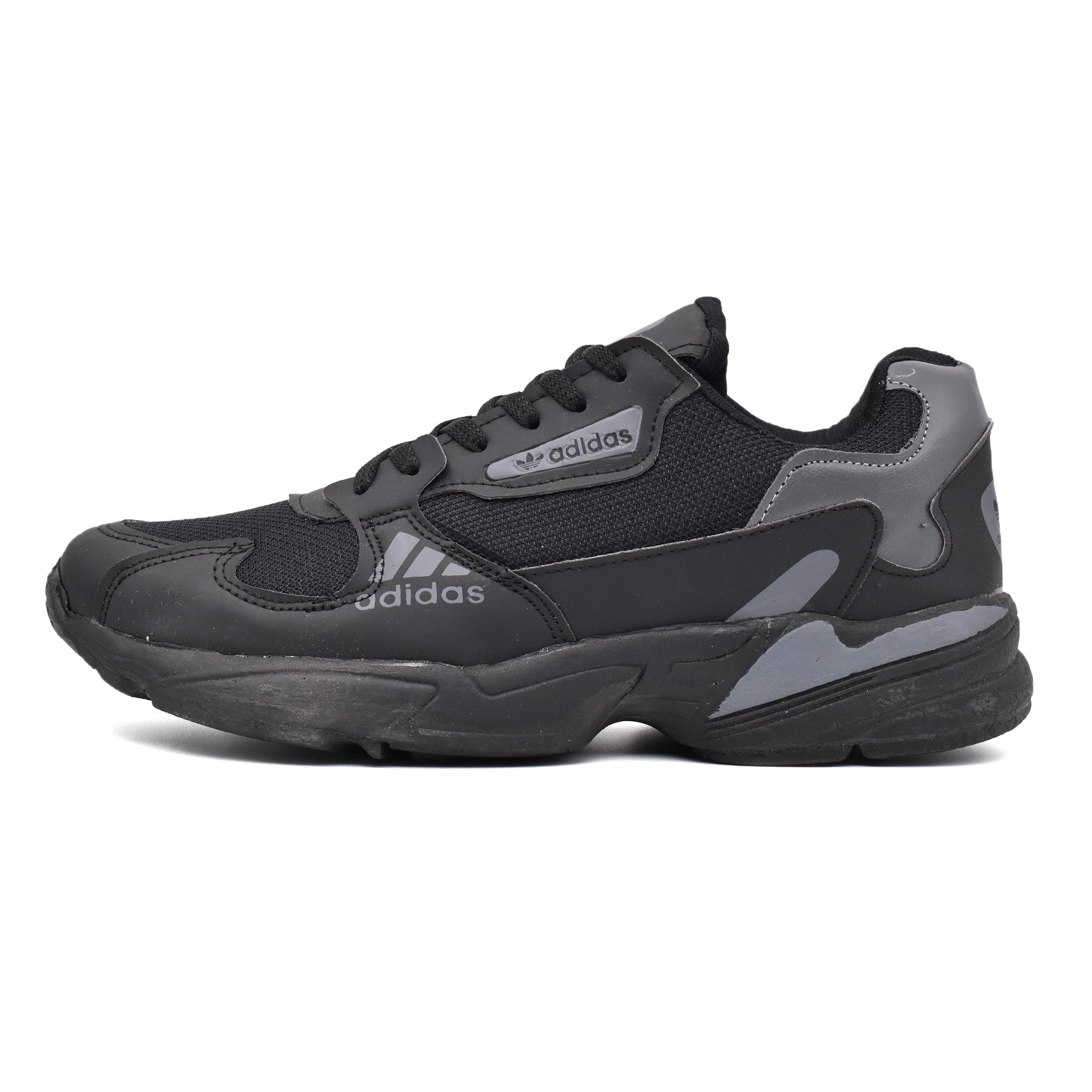 کفش مخصوص پیاده روی مردانه مدل فالکان کد 6629