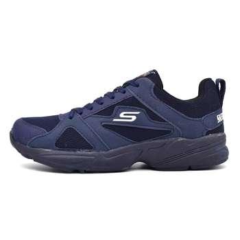 کفش مخصوص پیاده روی مردانه مدل آس کد 6633