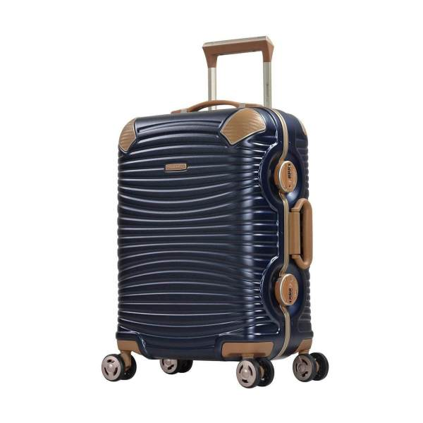 چمدان امیننت مدل G3-24