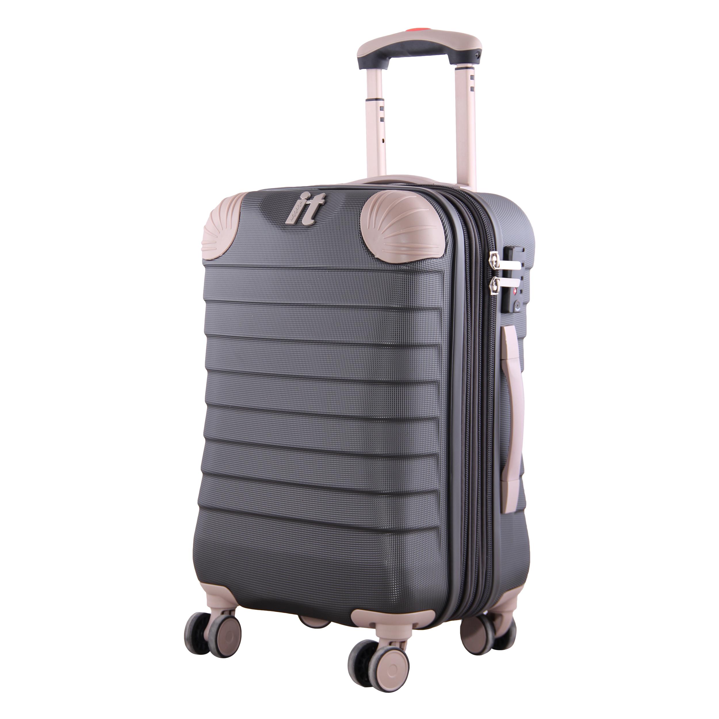 مجموعه سه عددی چمدان مدل T55