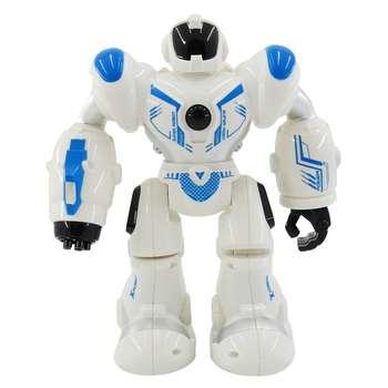 ربات کنترلی مدل 60001