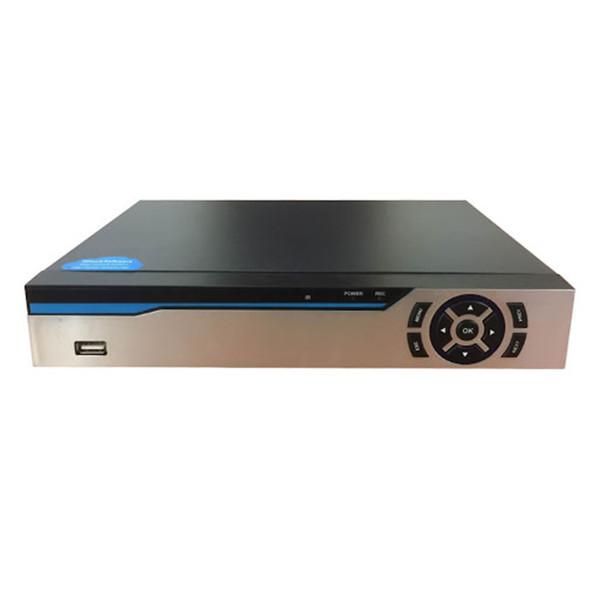 ضبط کننده ویدئویی مدل AHD3308T-LM