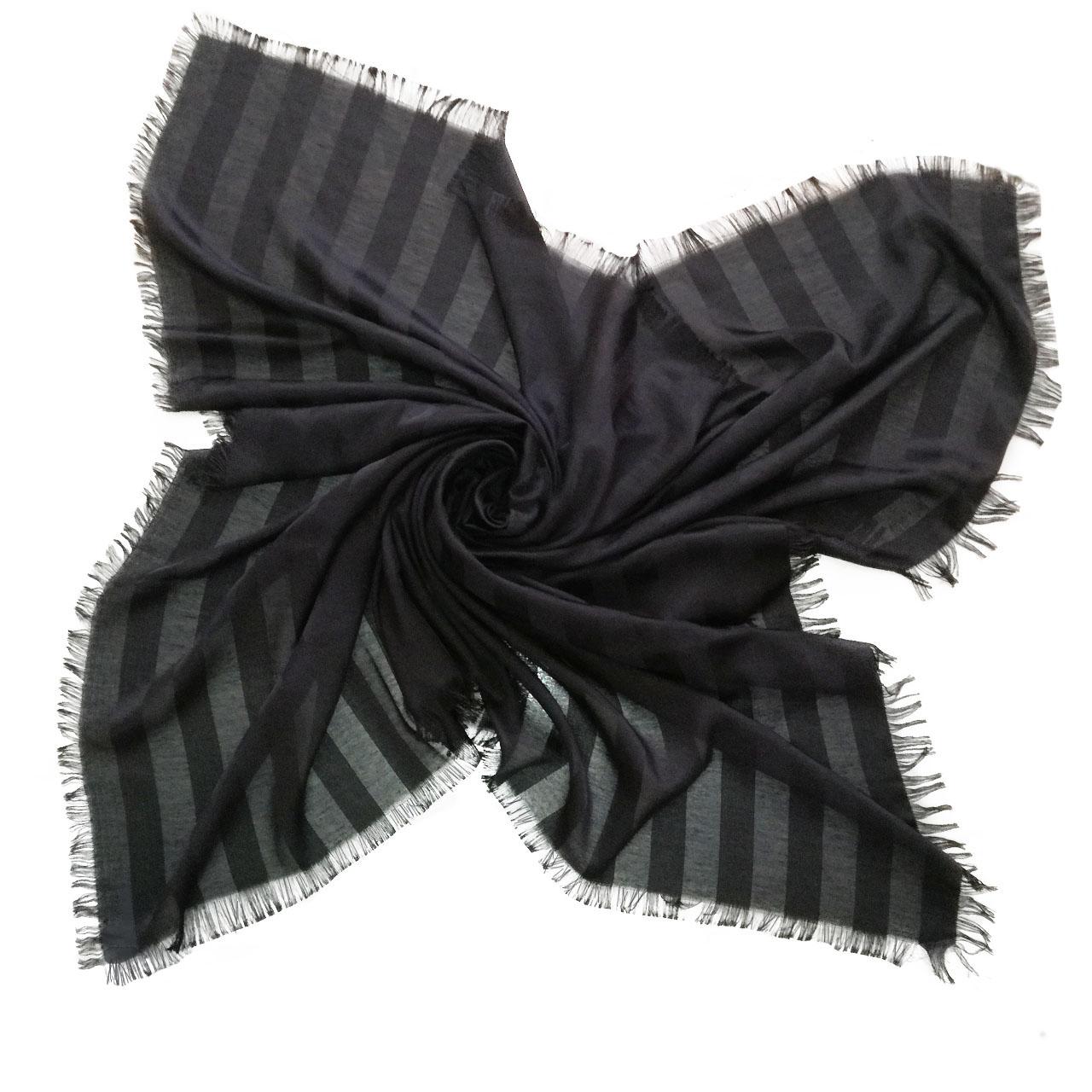 روسری زنانه مدل M009