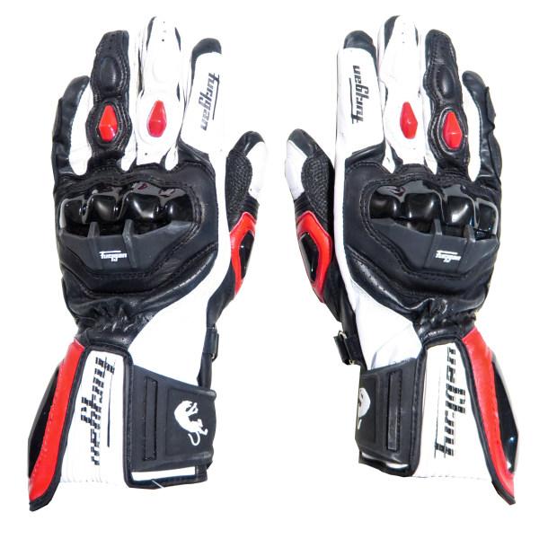 دستکش موتورسواری فوریگان مدل MxS20