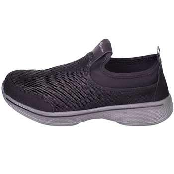 کفش مخصوص پیاده روی زنانه پرفکت استپس مدل سولو  کد Tbk