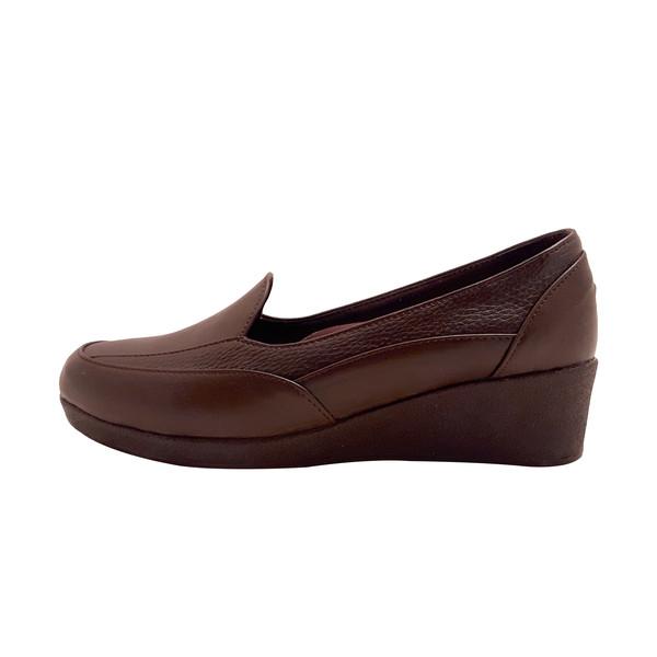 کفش زنانه پاتکان کد 611