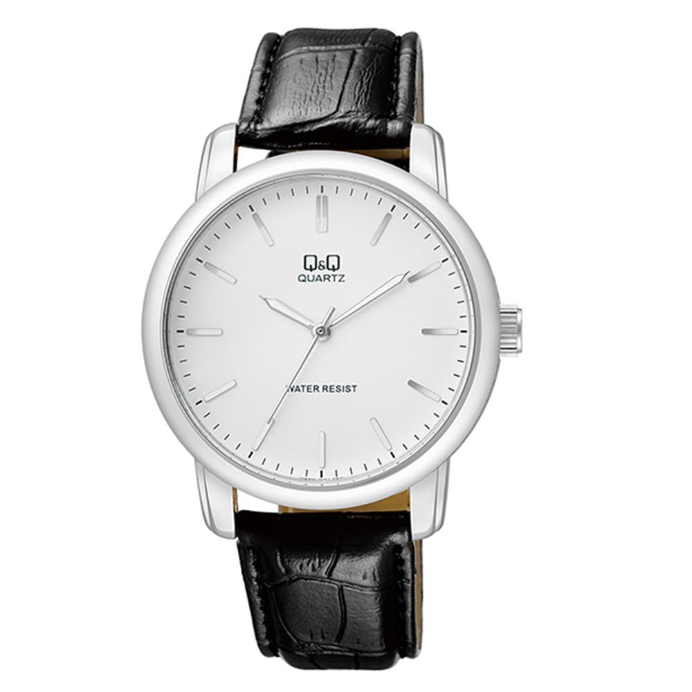 ساعت مچی عقربه ای مردانه کیو اند کیو مدل Q868J301Y              خرید (⭐️⭐️⭐️)