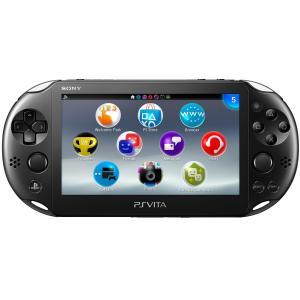 کنسول بازی پرتابل سونی مدل Playstation VIta کد PCH-2016 ریجن 2 - 8 گیگابایت
