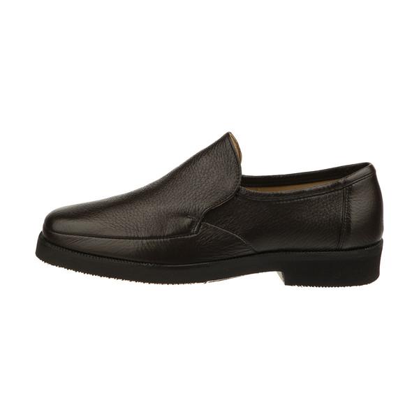 کفش روزمره مردانه جاس مدل 2091-Napato TM