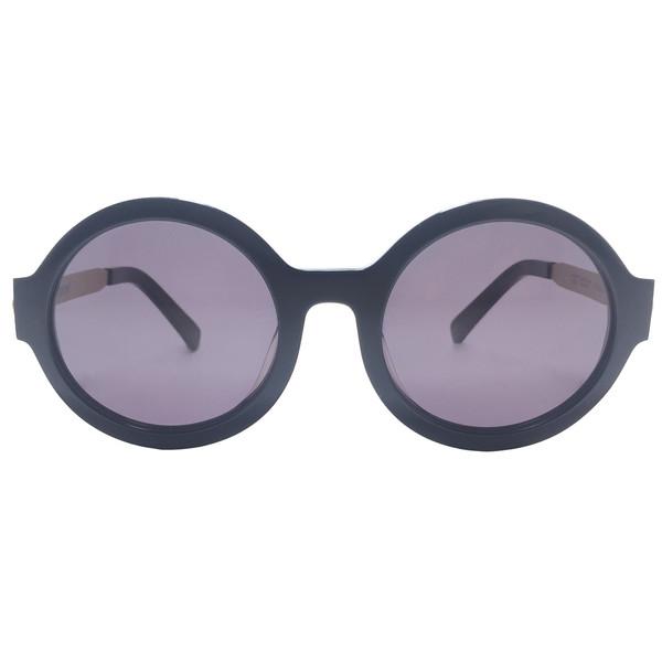 عینک آفتابی جنتل مانستر کد Shadow fish