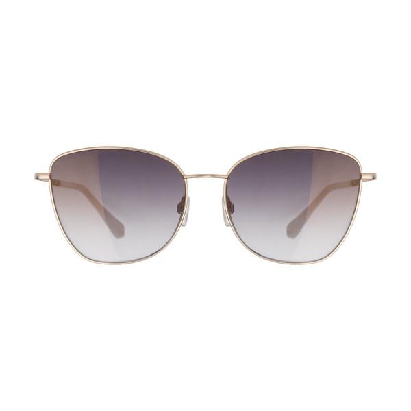 عینک آفتابی زنانه تد بیکر مدل TB 1522 403