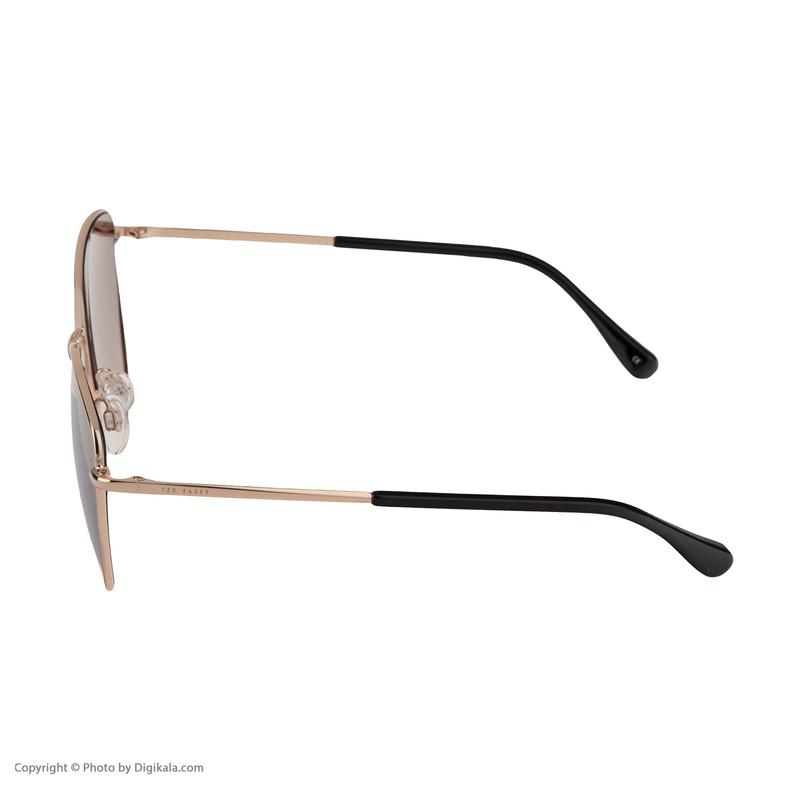 عینک آفتابی زنانه تد بیکر مدل TB 1522 400