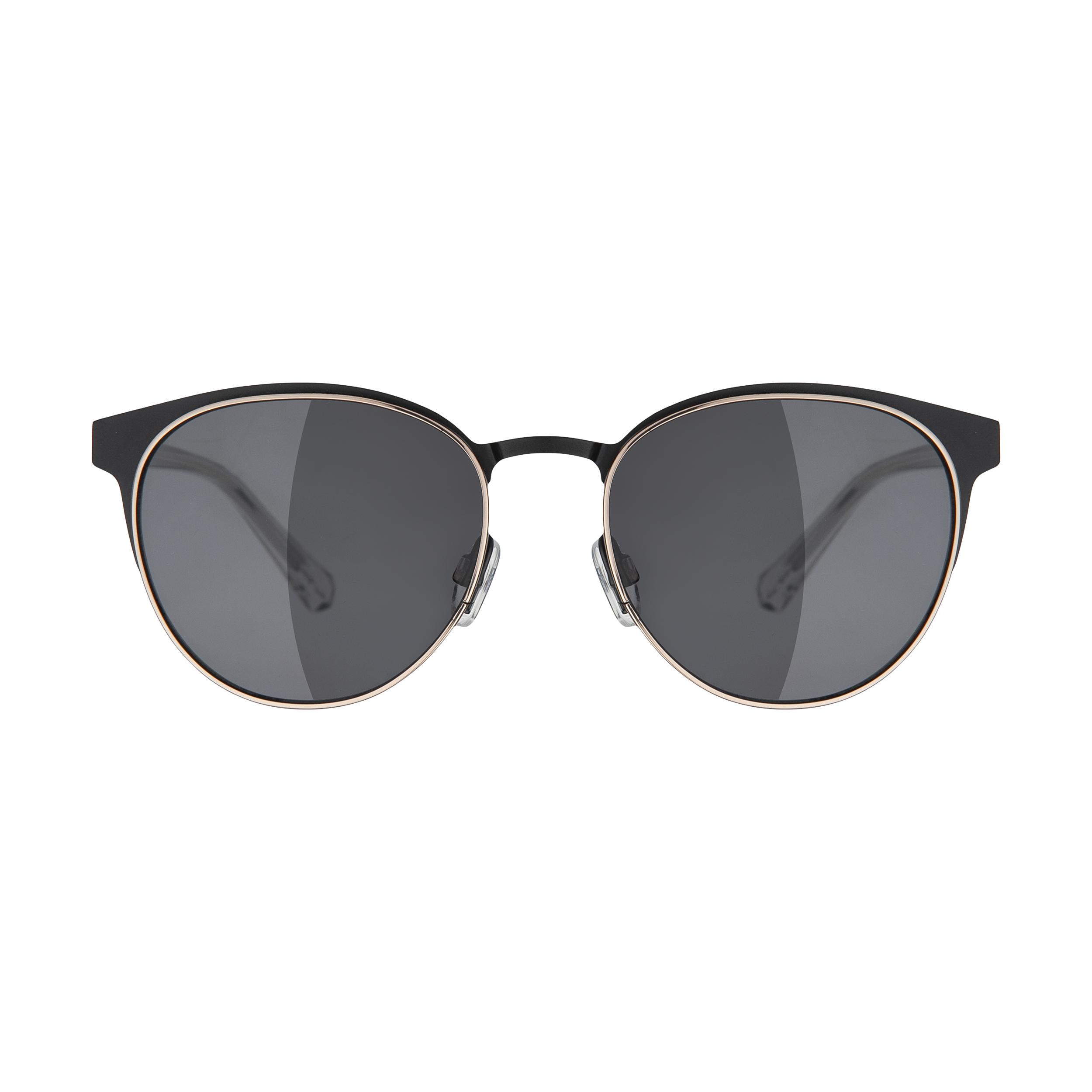 عینک آفتابی زنانه تد بیکر مدل TB 1525 OO1