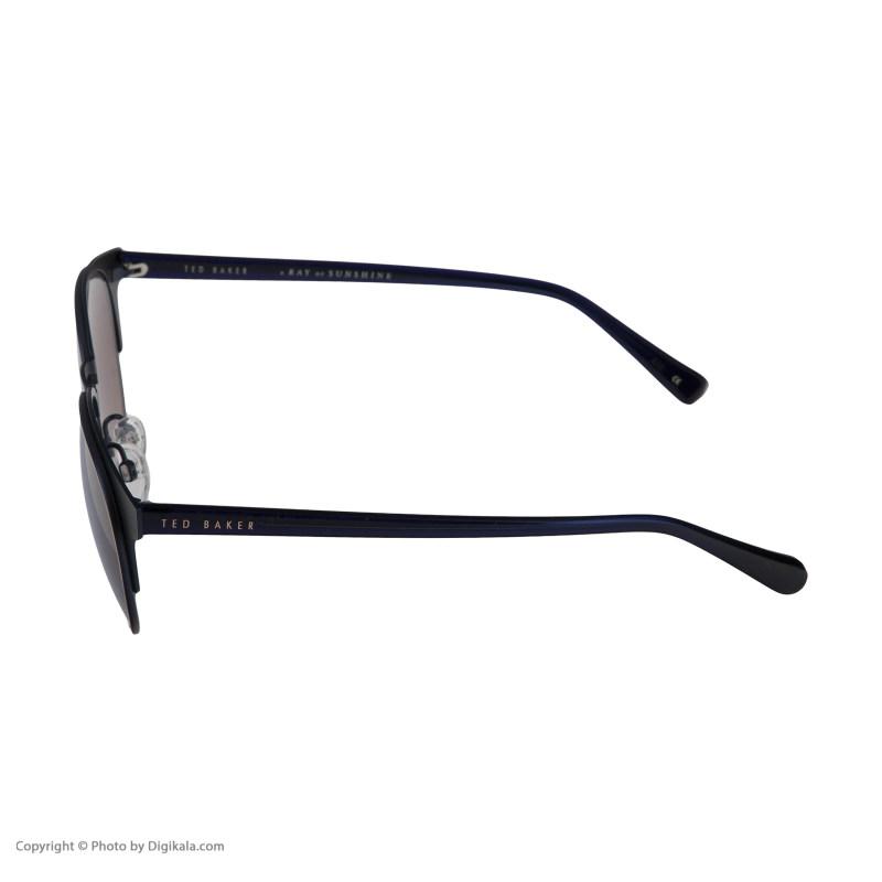 عینک آفتابی زنانه تد بیکر مدل TB 1525 682