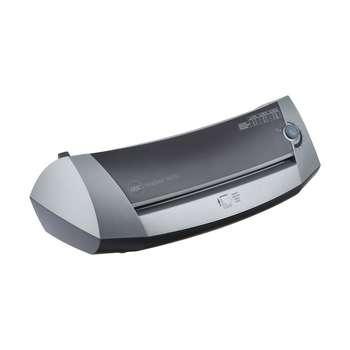 پرس کارت و لمینت جی بی سی مدل  HeatSeal H210