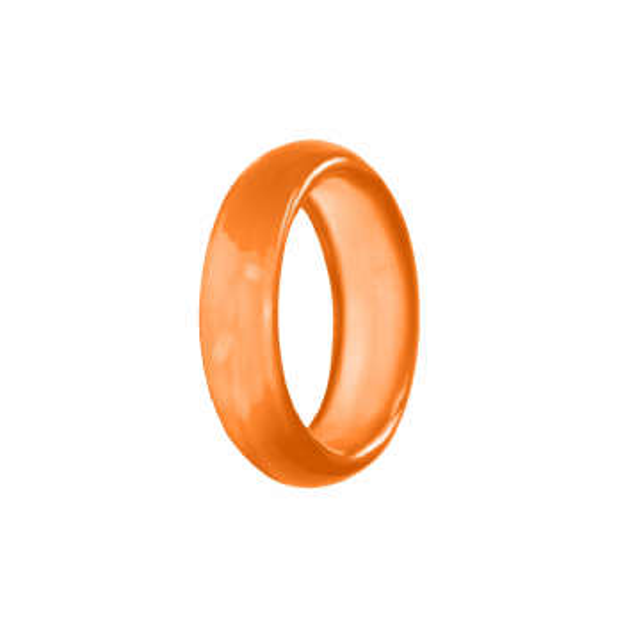 انگشتر مردانه مدل 9004