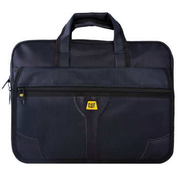 کیف لپ تاپ مدل M-6 مناسب برای لپ تاپ 17 اینچی