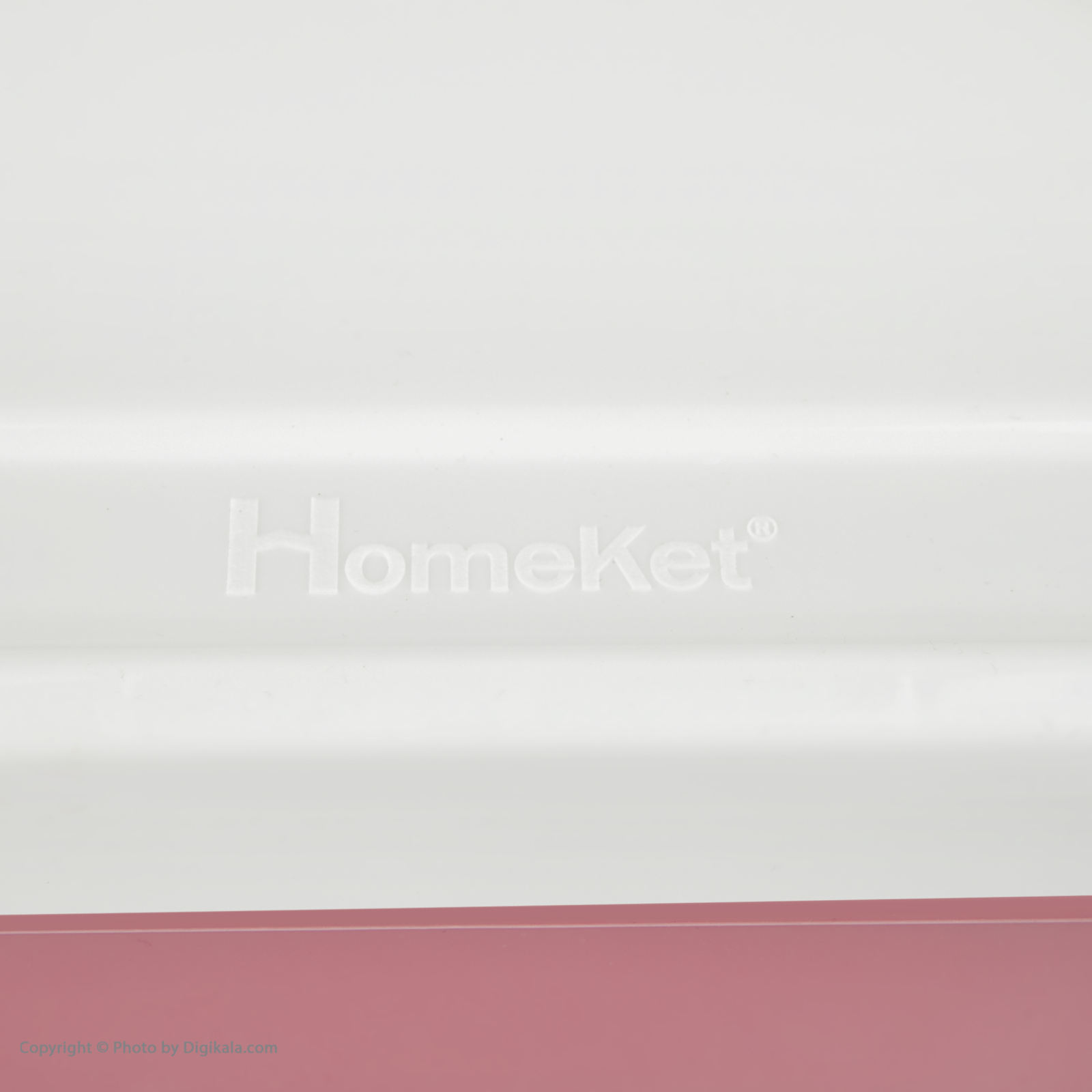 ظرف نان هوم کت مدل Lock03 main 1 7