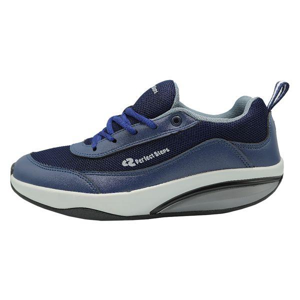 کفش مخصوص پیاده روی مردانه پرفکت استپس مدل نیوآرمیس Db