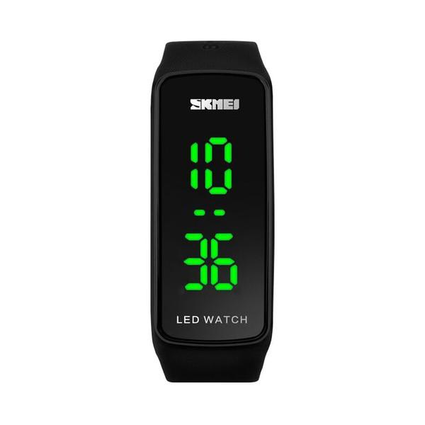 ساعت مچی دیجیتال اسکمی مدل 1265B