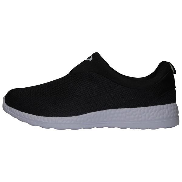 کفش راحتی مردانه پاما مدل 450